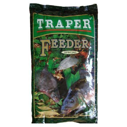 Traper Peibutussööt Special Feeder 1kg