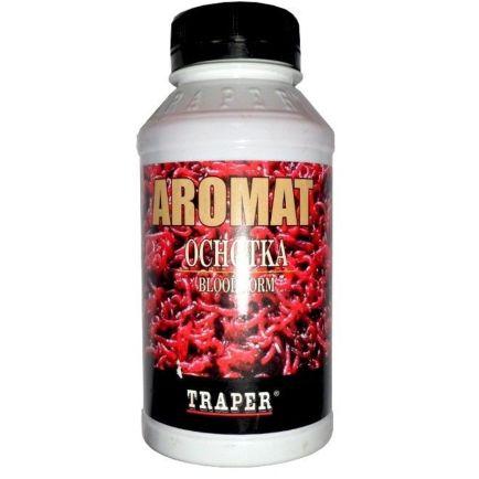 Traper Aromat Lõhnalisand Sääsevastne Bloodworm 300g