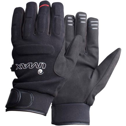 IMAX Baltic Glove size L