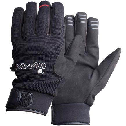 IMAX Baltic Glove size XL