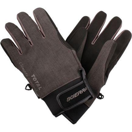 Scierra Sensi-Dry Glove M