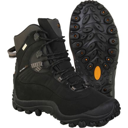 Savage Gear Off-Road Boots size 40
