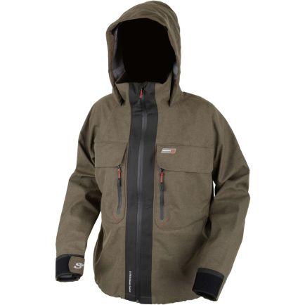 Scierra X-Tech Wading Jacket size XXL