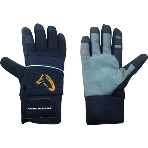 Savage Gear Winter Thermo Glove size L