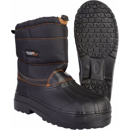 Savage Gear Polar Boots size 42