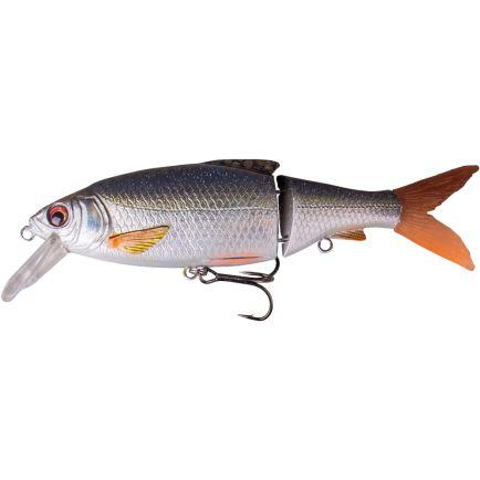 Savage Gear 3D Roach Lipster Roach 18cm/67g