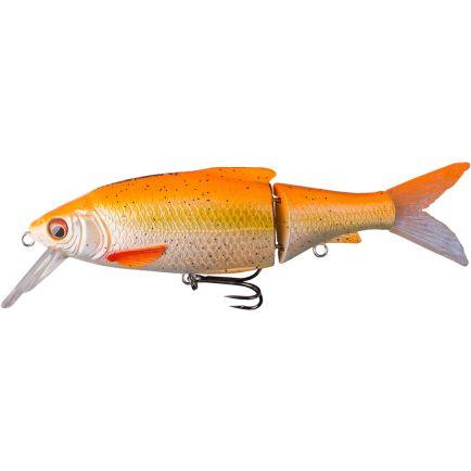 Savage Gear 3D Roach Lipster Goldfish 18cm/67g
