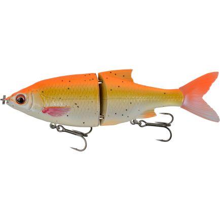 Savage Gear 3D Roach Shine Glider Goldfish 13.5cm/28g