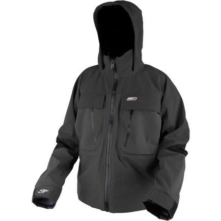 Scierra C&R Wading Jacket size M