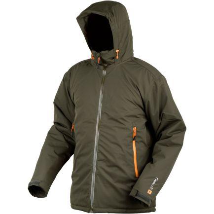 Prologic Litepro Thermo Jacket size M
