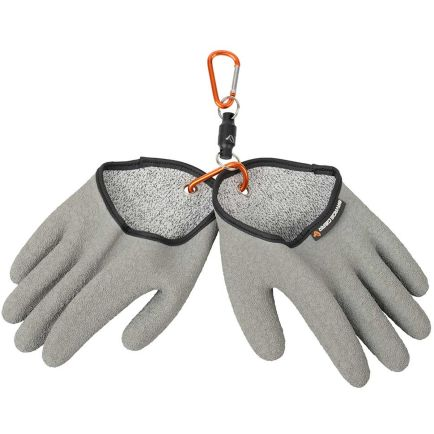 Savage Gear Aqua Guard Gloves size M