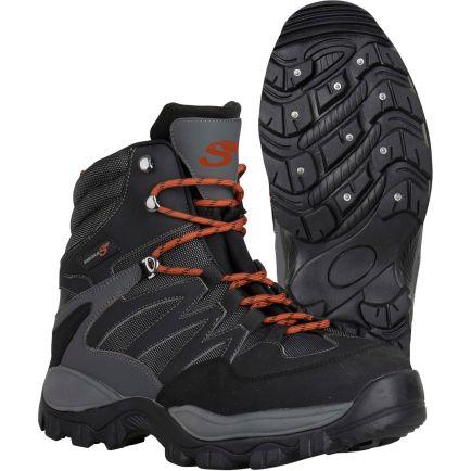 Scierra X-Force Wading Shoes size 43/8