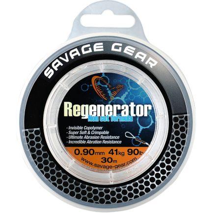 Savage Gear Regenerator Mono 0.70mm/26kg/30m