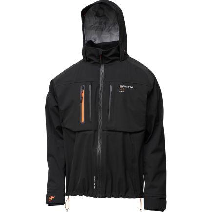 Scierra X-Stretch Wading Jacket size L