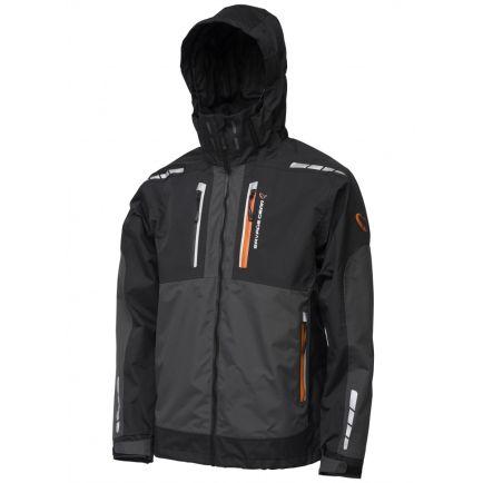 Savage Gear WP Performance Jacket size XXL