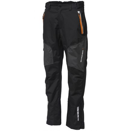 Savage Gear WP Performance Trousers size XL