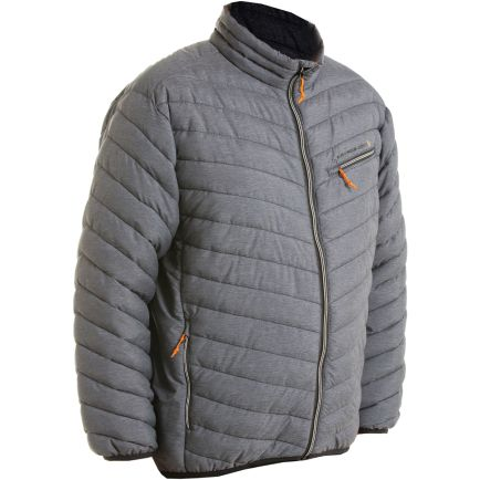Savage Gear Simply Savage Thermo Jacket size M