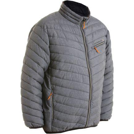 Savage Gear Simply Savage Thermo Jacket size XL