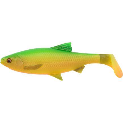 Savage Gear 3D River Roach Firetiger 18cm/70g/2pcs