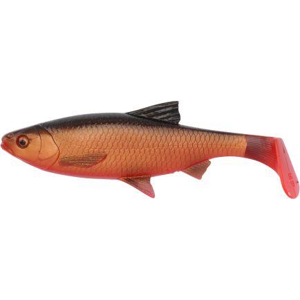 Savage Gear 3D River Roach Blood Belly 18cm/70g/2pcs