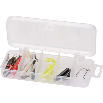 Savage Gear Mini Perch Kit