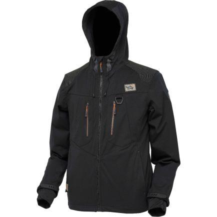 Savage Gear Simply Savage Softshell Jacket size S