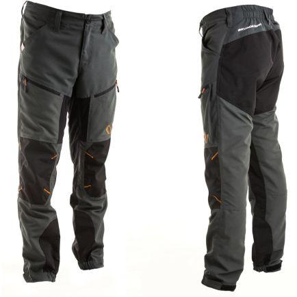 Savage Gear Simply Savage Trousers size M