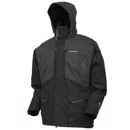 Savage Gear Heatlite Thermo Jacket size XL