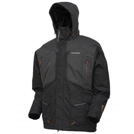 Savage Gear Heatlite Thermo Jacket size XXL