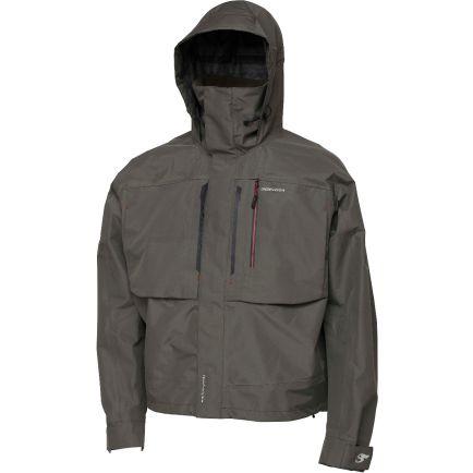 Scierra Fusiontech Wading Jacket size M