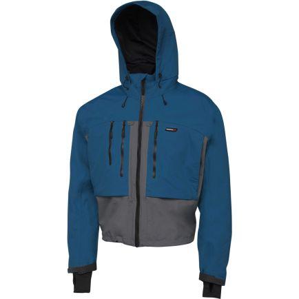 Scierra Helmsdale Wading Jacket #XXXL
