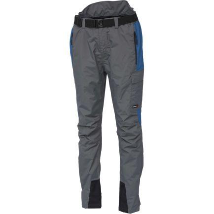 Scierra Helmsdale Fishing Trousers Seaport Blue #M
