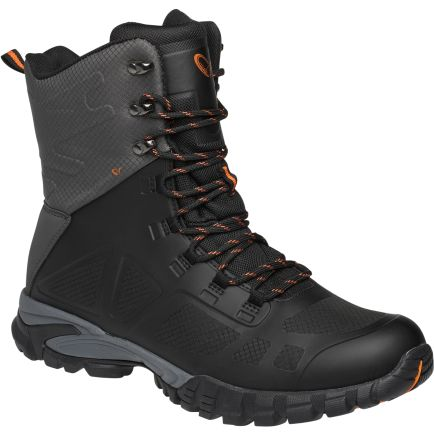 Savage Gear Performance Boot size 43/8