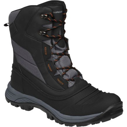 Savage Gear Performance Winter Boot size 43/8