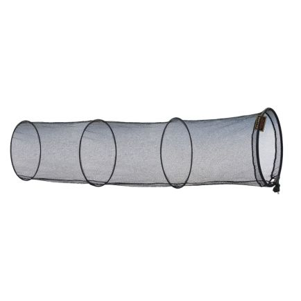 Traper Select Keepnet 40x250cm