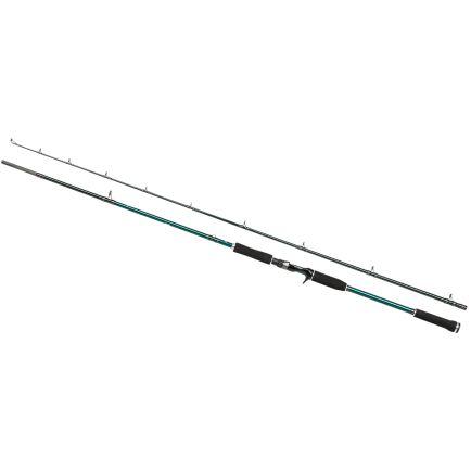 Abu Garcia Beast X Casting Rod 2.54m/40-140g