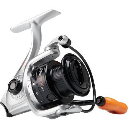 Abu Garcia Max STX 30 Spinning Reel