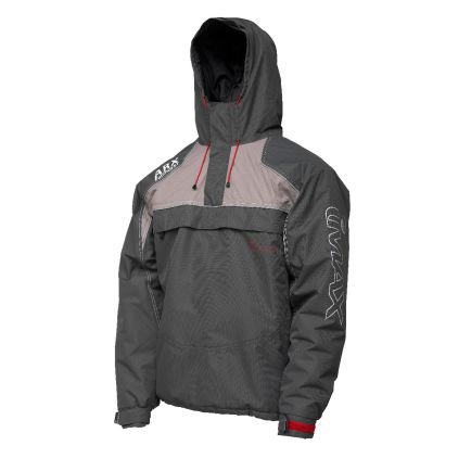 IMAX ARX Thermo Smock #S