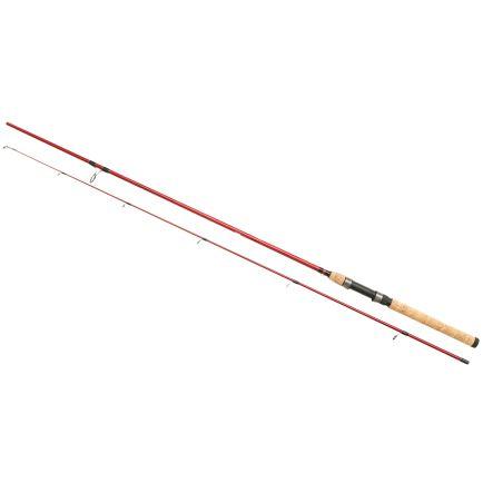 Berkley Cherrywood Spinning Rod UL 2.70m/2-7g