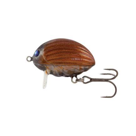Salmo Lil' Bug May Bug 3cm/4.3g