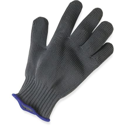 Rapala Fillet Glove 1pc size M