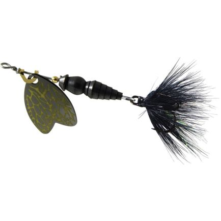 Mepps Bug Stone Fly #1/4g