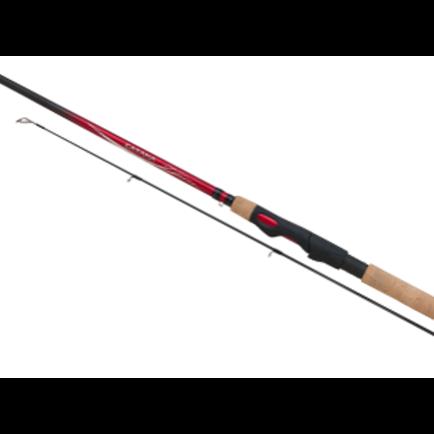 Shimano Catana EX 240 H 2.4m/182g/20-50g