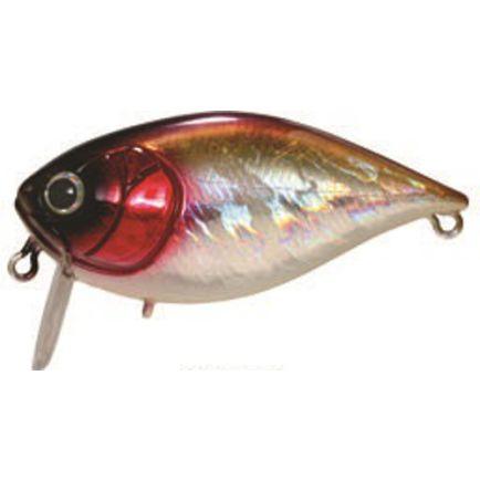 Strike Pro Sparrow 864V 7cm/16.4g