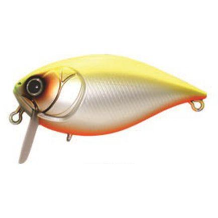 Strike Pro Sparrow 866ES 7cm/16.4g