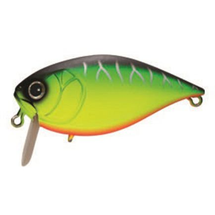 Strike Pro Sparrow A204S 7cm/16.4g