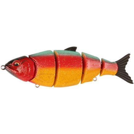 Gill Raker C038 Parrot 11.5cm/27.8g