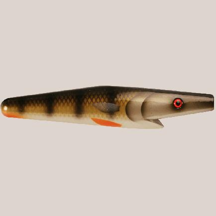 Strike Pro The Pig PW004/Golden Perch 15cm/85g