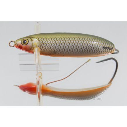 Minnow Spoon RFSH 10cm/32g