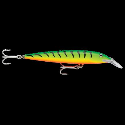 Floating Magnum Firetiger 11cm/15g